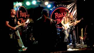 Rooster - Junkhead : A Tribute to Alice in Chains
