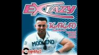 EXTAZY - KAKAO /Audio/Radio Edit/ DISCO POLO