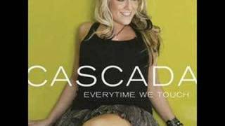 Cascada-What Hurts The Most(HQ With Lyrics)