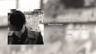 Clasicos del Soul y la Musica Pop años 80, Killing Me Softly With His Song, Cover by Basilio Montes