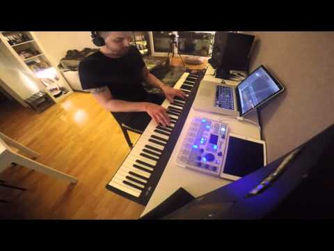 m83-do-it-try-it-piano-cover-enyrismusicfr