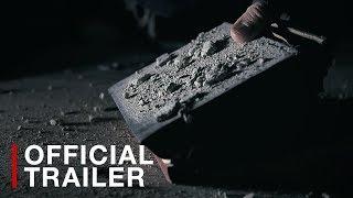 Calvinist Trailer (Official)