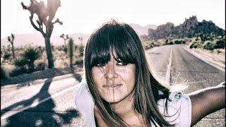 Nunca me conoció 💖 Vanesa Martin - Munay