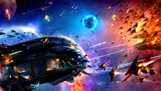 Position Music - Takedown (Tom Player - Epic Orchestral Action)