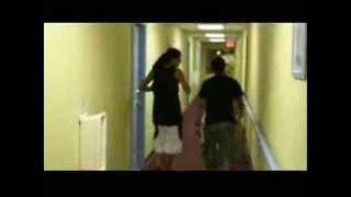 STREET VOID FAM., music video, (trailer-1)