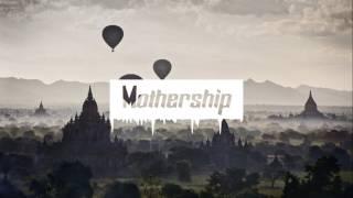 Alan Walker - Tired (Neutral Remix) | Mothership Music