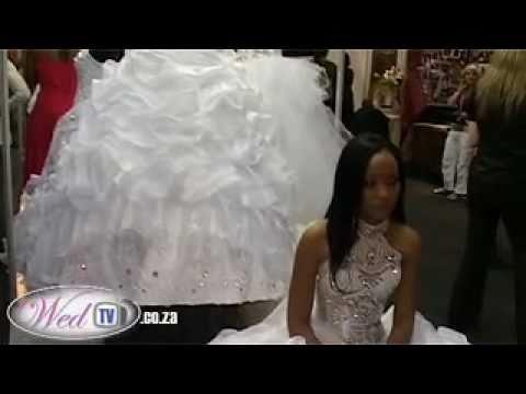 the wedding expo apr11