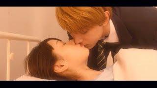 ❤ Miki x Yuu || MARMALADE BOY ❤