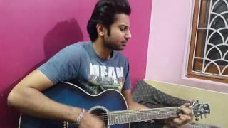 Sham Savare Tere Yaadein Aati Hai- Lucky Ali Cover