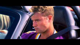 The Fast & The Furious Tokyo Drift Vs Rollin' remix extended trailer
