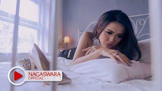 Sandiwara Cinta - Meggy Diaz
