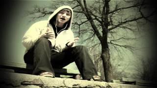 Stoprocent Pompuj Rap 2 WAC TOJA - REWOLWER