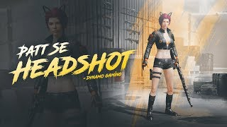 PUBG MOBILE LIVE | TEAM H¥DRA OFFICIAL IN ACTION | SUBSCRIBE & JOIN ME