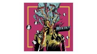 Los Makenzy - Cruel