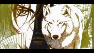 David Guetta - She Wolf (Male Version)