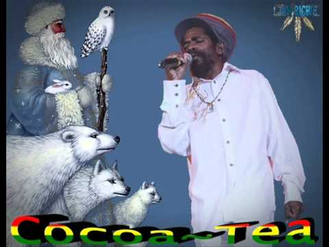 cocoa-tea-christmas-is-coming-jh-daddy