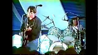 Big Star-16-Thirteen-Columbia-Live at Missouri 4/25/93