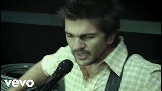 Juanes - Gotas De Agua Dulce