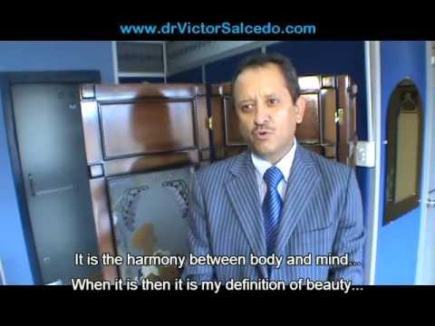 Ecuador Plastic surgery – Dr Victor Salcedo Orellana