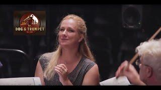 O Beau Pays- Diana Damrau/ Meyerbeer Grand Opera