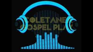 Lançamento Gospel Play (Coletânea)
