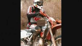 Raid TT Montoito 200