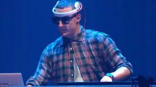 """DJ Snake - """"Leftside rightside!"""""""