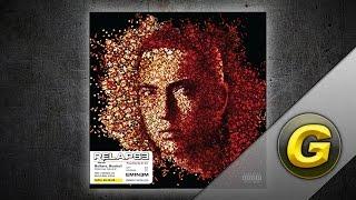 Eminem - Paul (Skit) (Relapse)