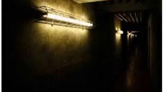 INSTRUMENTAL RAP HIP HOP - DEATH RAP - by ART AKNID