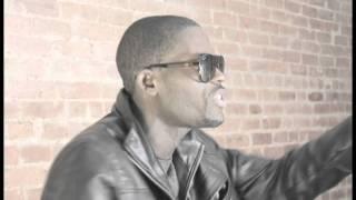 War Professa ( Official Video)  Freestyle Worst Artist Born Jan 2k12
