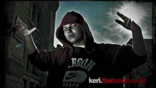 Keri feat Raku - From My Block