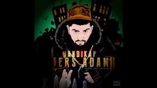 9.Handi ft. Sansar Salvo - Kolay Sanma (Prod Emrah Madenci) [Official Audio]