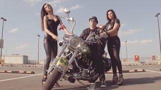 Big Cyc - Jesteśmy najlepsi - Harley Davidson Club 11 (official video)