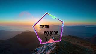 Nightcore - SCHATTEN OHNE LICHT   Demi Sounds