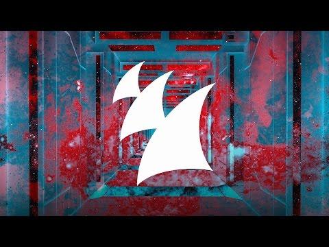 Sebastien Drums feat. ADN - Jump On It