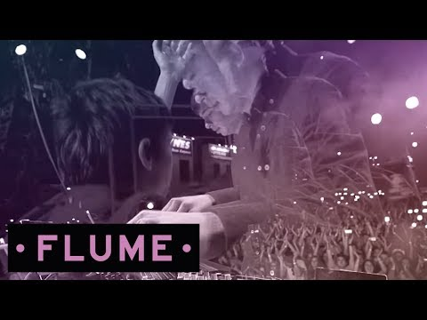 flume-holdin-on-official-video-flumeaus