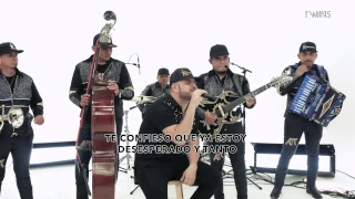 Nuestro Historial - El Komander - Unplugged