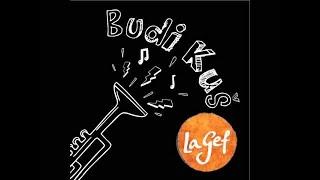 La Gef - Budi kus