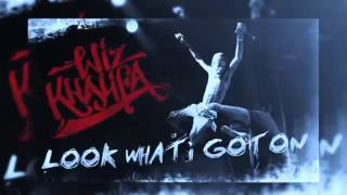 Wiz Khalifa   Look What I Got On (Official Video)
