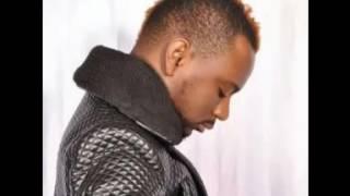 REMUER LA BOUTEILLE   remix de DJ King Belo