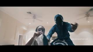 Chief Keef - Kills (Official Video)