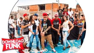 MC Phe Cachorrera e MC Kevinho - Era Tão Bom (DJ Jorgin) Lançamento 2017 + Download