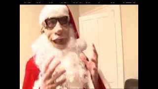 The Rubberbandits Christmas   Republic of Telly