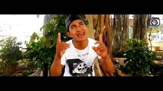 UNIDAD DE RIMAS-ANGEL RAPPER-//PARA TI PAPA//VIDEO OFFICIAL.