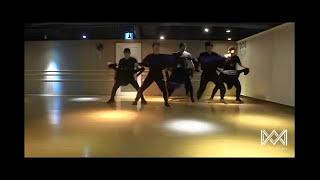 ONF (온앤오프) 🤔🤔 ~ Dance Cover The Bradas