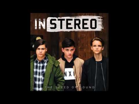 2am-in-stereo-the-speed-of-sound-ep-nova-969-first-release-lyrics-in-description-in-stereo-videos