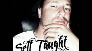 hip hop instrumental by self taught productions 2012 ©