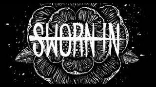 Sworn In- Lay With Me Live Ashes To Ashes Tour