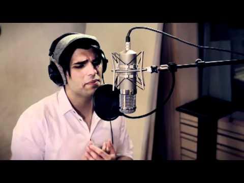 tooji-stay-acoustic-version-jonasbrothers2norway