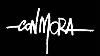 Con Mora (Versión) Demasiado Corazón
